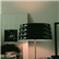 C'hi Table Lamp
