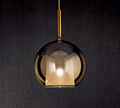 Penta Light Glo 4Ever Pendant Lamp