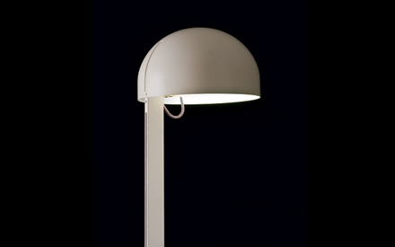 PENTA LIGHT | JULIETTE FLOOR LAMP