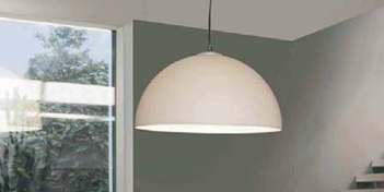 PENTA LIGHT | CLOE PENDANT