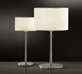 Penta Light Aba Vip Hi-Tech Table Lamp