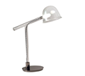Penta Light Labo Table Lamp