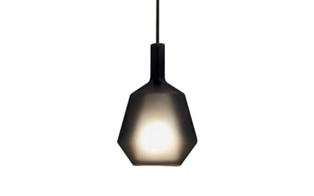PENTA LIGHT | MOM FATTY PENDANT LAMP