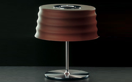 PENTA LIGHT | C'HI TABLE LAMP