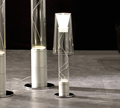 Penta Light Joint Table Lamp