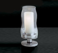 Penta Light Bodona Table Lamp