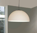 Penta Light Cloe Pendant