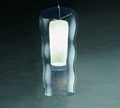 Penta Light Bodona Pendant Lamp