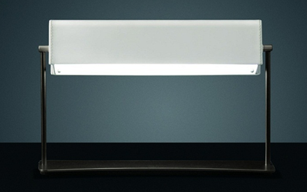 PENTA LIGHT | SIBILLA TABLE LAMP