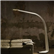 Taaac Floor Lamp