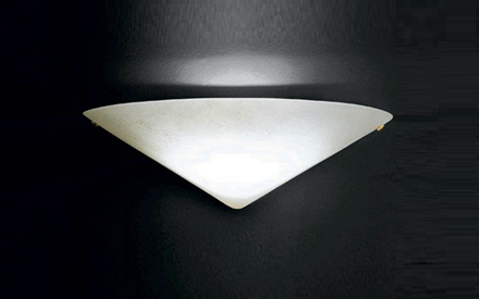 PENTA LIGHT | IONA WALL LAMP