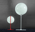 Penta Light Angelina Table Lamp