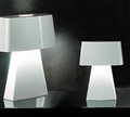 Penta Light Bag Table Lamp