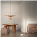 Narciso Pendant Lamp