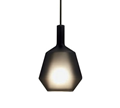 Penta Light Mom Fatty Pendant Lamp