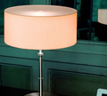 Penta Light Aba Vip Table Lamp