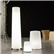 Polar Floor Lamp