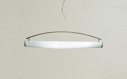 PENTA LIGHT | PANONA PENDANT LAMP