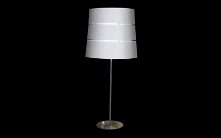 PENTA LIGHT | OLIVIA FLOOR LAMP