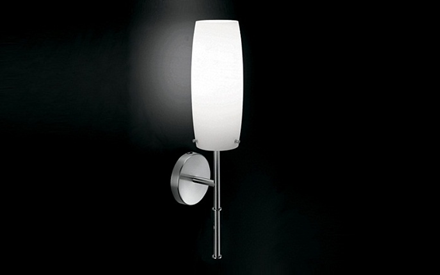 PENTA LIGHT | PAN WALL LAMP