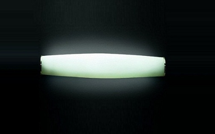 PENTA LIGHT | PANONA WALL LAMP