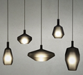 Penta Light Mom Tall Pendant Lamp