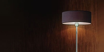 PENTA LIGHT | ABA VIP FLOOR LAMP