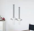Penta Light Wonder Pendant Lamp