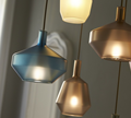 Penta Light Mom Little Pendant Lamp