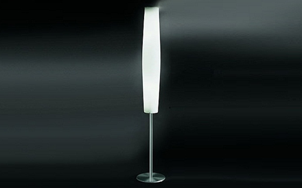 PENTA LIGHT | PANONA FLOOR LAMP