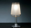 Penta Light Luume Table Lamp