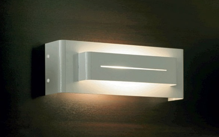 PENTA LIGHT | VISION WALL LAMP