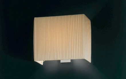 PENTA LIGHT | VANITY WALL LAMP