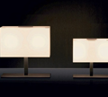 Penta Light Tosca Table Lamp