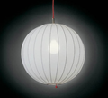 Penta Light Baloon Pendant Lamp