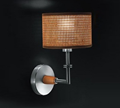 Penta Light Made In Italy Lighting