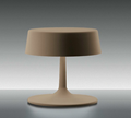 Penta Light China Table Lamp