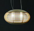 Penta Light Tocco Pendant