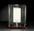 Penta Light Kori Table Lamp