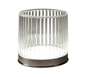 Penta Light Klint Table Lamp