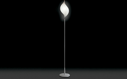 PENTA LIGHT | TRILLY FLOOR LAMP