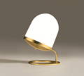 Penta Light Lula Table Lamp