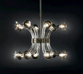 Penta Light Jei Jei Pendant Lamp
