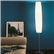 Panona Floor Lamp