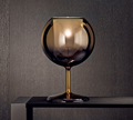 Penta Light Glo 4Ever Table Lamp