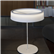 Sin Table Lamp