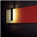 Corso Wall Light