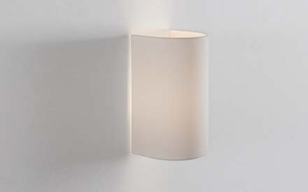 SANTA & COLE | SINGULAR WALL LAMP