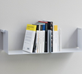 Santa & Cole Chairs NOA Menor Shelves