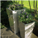 Torre Outdoor Planters